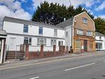 Thumbnail to rent in Penybont Road, Pencoed, Bridgend