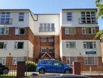 Thumbnail to rent in Flat, Nigel Court, Montague Road, Edgbaston, Edgbaston, Birmingham