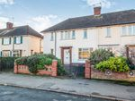 Thumbnail for sale in Clarke Way, Watford