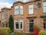 Thumbnail for sale in 21 Riselaw Road, Edinburgh