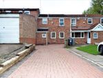 Thumbnail for sale in Aldbourne Way, Birmingham