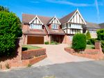 Thumbnail for sale in Spencer Walk, Rickmansworth, Hertfordshire