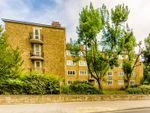 Thumbnail for sale in Canonbury Road, Islington