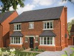 "Thumbnail to rent in ""The Winchester"" at Izzard Road, Upper Heyford, Bicester"