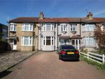 Thumbnail for sale in Brentwood Road, Romford, Essex