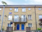 Thumbnail to rent in Garden Place, London