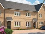 "Thumbnail to rent in ""The Holly"" at Field End, Witchford, Ely"