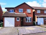Thumbnail for sale in Lynden Close, Bromsgrove