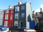 Thumbnail to rent in Maisonette, Flat 3, 10A Corporation Street, Aberystwyth