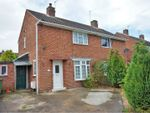Thumbnail for sale in Woodburn Close, Lincoln