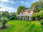 Thumbnail for sale in Windmill Hill, Chipperfield, Kings Langley, Hertfordshire