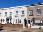 Thumbnail to rent in St. James Road, London