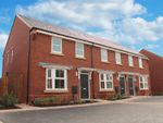 "Thumbnail to rent in ""Archford"" at Maxon Lodge, Union Street, Pocklington, York"