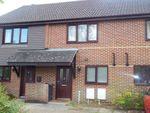 Thumbnail to rent in Bloomsbury Way, Kennington, Ashford