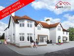 Thumbnail for sale in The Knot, Beach Road, Westgate-On-Sea