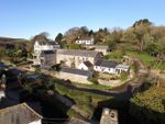 Thumbnail to rent in Port Navas, Constantine, Falmouth
