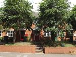 Thumbnail to rent in Station Approach, Braintree