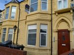 Thumbnail to rent in 56, Colum Road, Cathays, Cardiff, South Wales