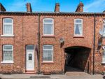 Thumbnail for sale in Jacobs Well Lane, Wakefield