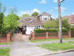 Thumbnail for sale in Tring Road, Wilstone, Tring, Hertfordshire