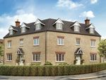 "Thumbnail to rent in ""The Claydon"" at Whitelands Way, Bicester"