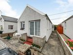 Thumbnail to rent in Jaywick, Clacton On Sea, Essex