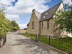 Thumbnail for sale in Water Lane, Monk Fryston, Leeds
