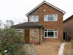 Thumbnail to rent in Highfield Close, Amersham