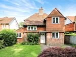 Thumbnail for sale in Lewes Road, Forest Row