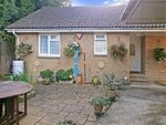 Thumbnail for sale in Prospect Road, Shanklin, Isle Of Wight