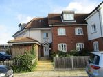 Thumbnail for sale in Gillian Crescent, Gidea Park, Romford