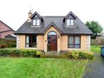 Thumbnail for sale in Garland Hill, Belfast
