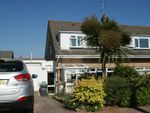 Thumbnail for sale in Mendip Road, Torquay