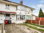 Thumbnail for sale in Bower Way, Cippenham, Slough