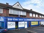 Thumbnail to rent in Hook Rise South, Tolworth, Surbiton