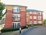 Thumbnail for sale in Ratcliffe Court, Colcheter, Essex