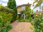 Thumbnail for sale in Drovers Road, South Croydon