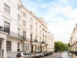 Thumbnail to rent in Stanhope Place, Hyde Park