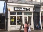 Thumbnail to rent in Portobello Road, London