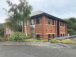 Thumbnail for sale in Unit 8, Pennine Business Park, Longbow Close, Bradley, Huddersfield