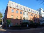 Thumbnail to rent in 1st 2nd & 3rd Floor, 3-5 Eastern Road, Romford, Essex