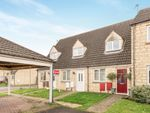 Thumbnail for sale in Avocet Way, Bicester