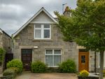 Thumbnail to rent in 32 Thorngrove Avenue, Aberdeen