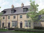 Thumbnail to rent in North Road, Brampton, Huntingdon