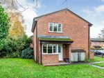 Thumbnail to rent in Cypress Walk, Englefield Green, Egham