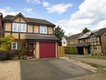 Thumbnail for sale in Lawrence Close, Aylesbury