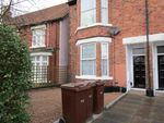 Thumbnail to rent in 26 Merridale Road, Merridale, Wolverhampton