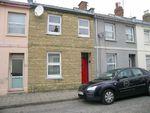 Thumbnail to rent in Swindon Street, Cheltenham
