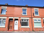 Thumbnail to rent in Romney Street, Salford