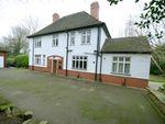 Thumbnail for sale in Glenthorne, Handley Road, New Whittington